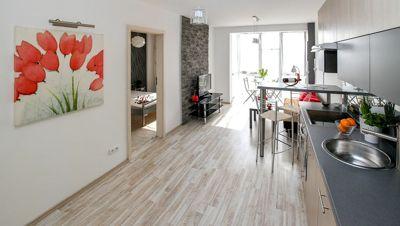 Alquiler de pisos VERSUS compra de pisos - Inmobiliaria Joaquín
