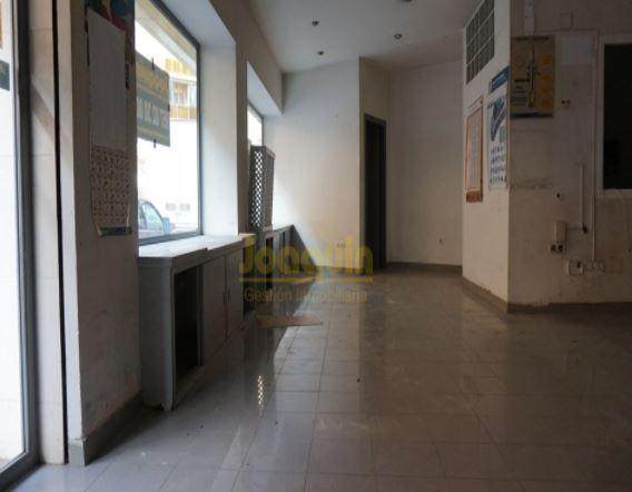 Alquiler de Locales Córdoba - Inmobiliaria Joaquín