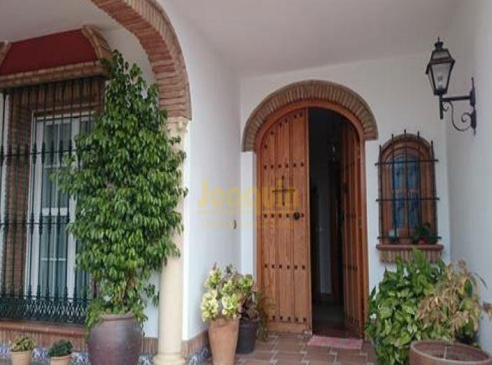 Casa de alquiler cordoba inmobiliaria joaqu n for Inmobiliarias cordoba