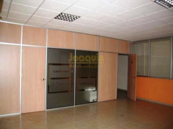 Comprar Naves Industriales en Cordoba - Inmobiliaria Joaquín