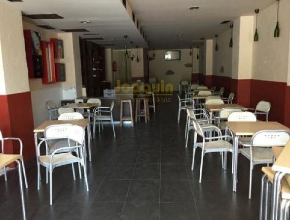 Local en Venta en Córdoba - Inmobiliaria Joaquín