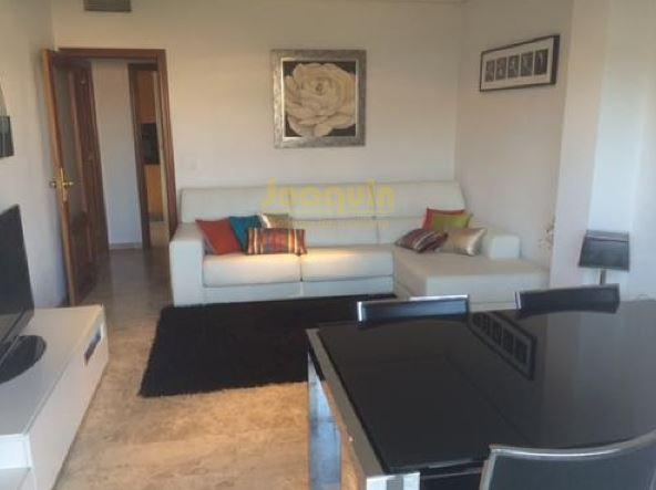 Permuta de Viviendas en Córdoba - Inmobiliaria Joaquín