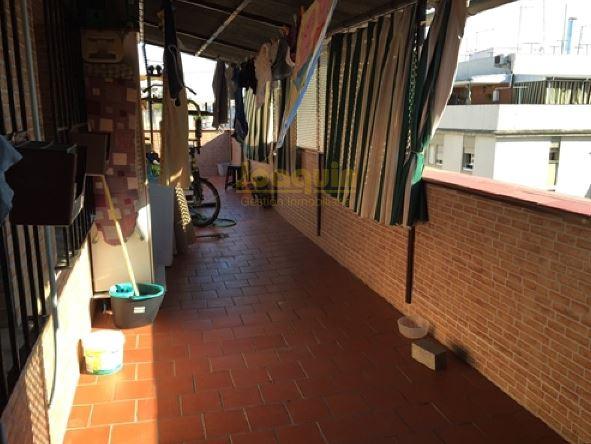 Permutar casas en Cordoba - Inmobiliaria Joaquín