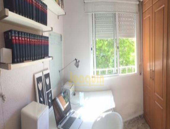 Permutar Vivienda en Córdoba - Inmobiliaria Joaquín