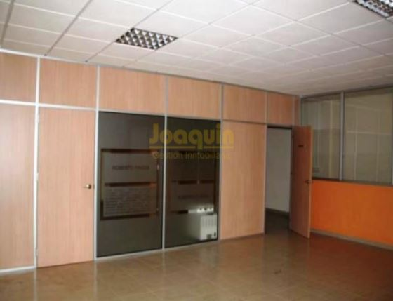 Venta de Naves Baratas Cordoba - Inmobiliaria Joaquín