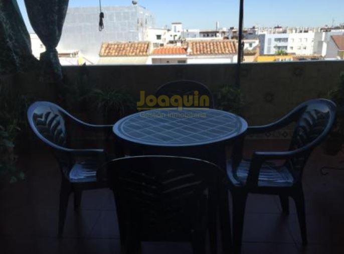 Venta de pisos en cordoba inmobiliaria joaqu n for Pisos baratos en cordoba