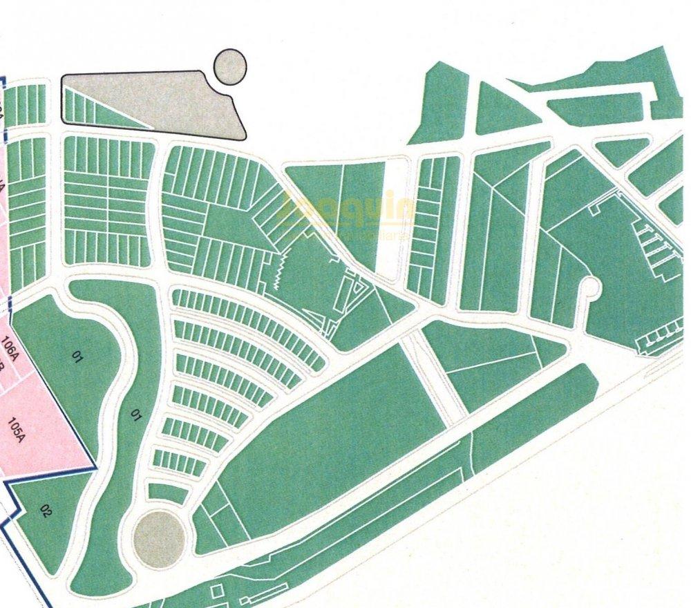 Nave Industrial  Polígono Tecno-Córdoba Córdoba | Inmobiliaria Joaquín