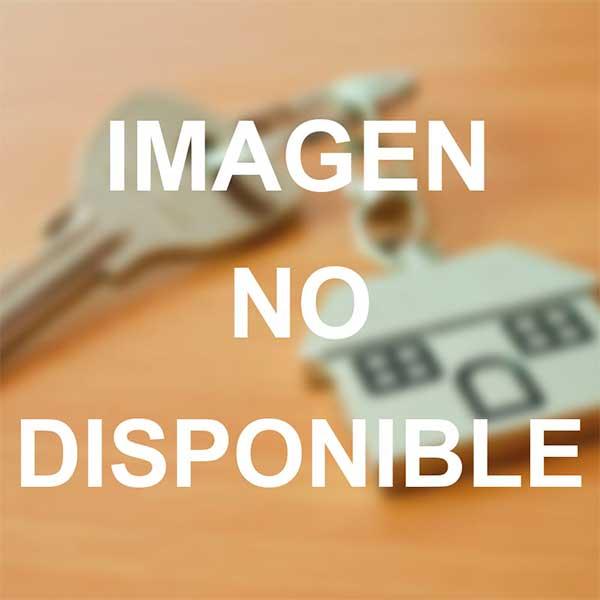 Ofertas Inmobiliaria Joaquín