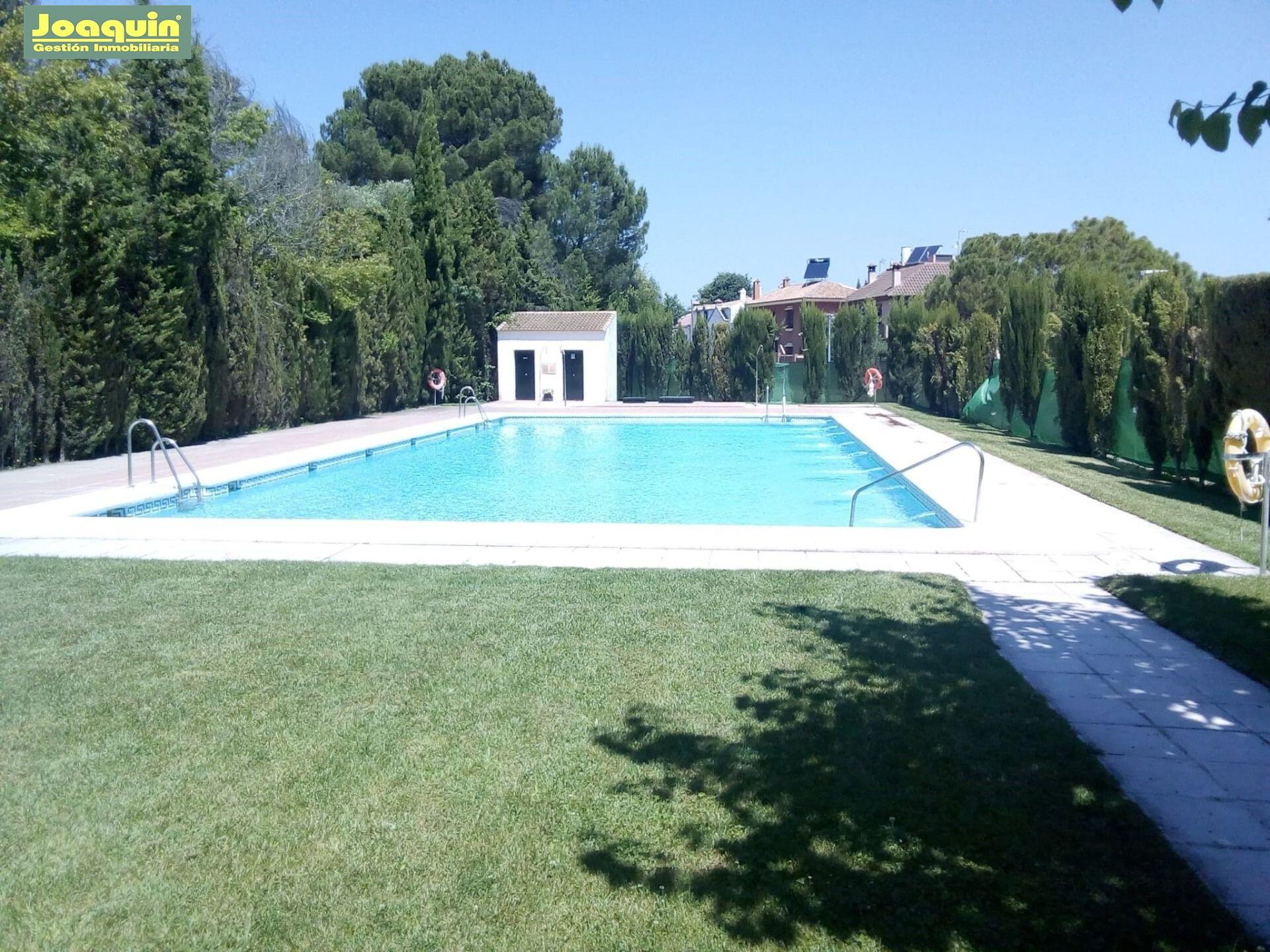 Vivienda  La carlota Córdoba | Inmobiliaria Joaquín