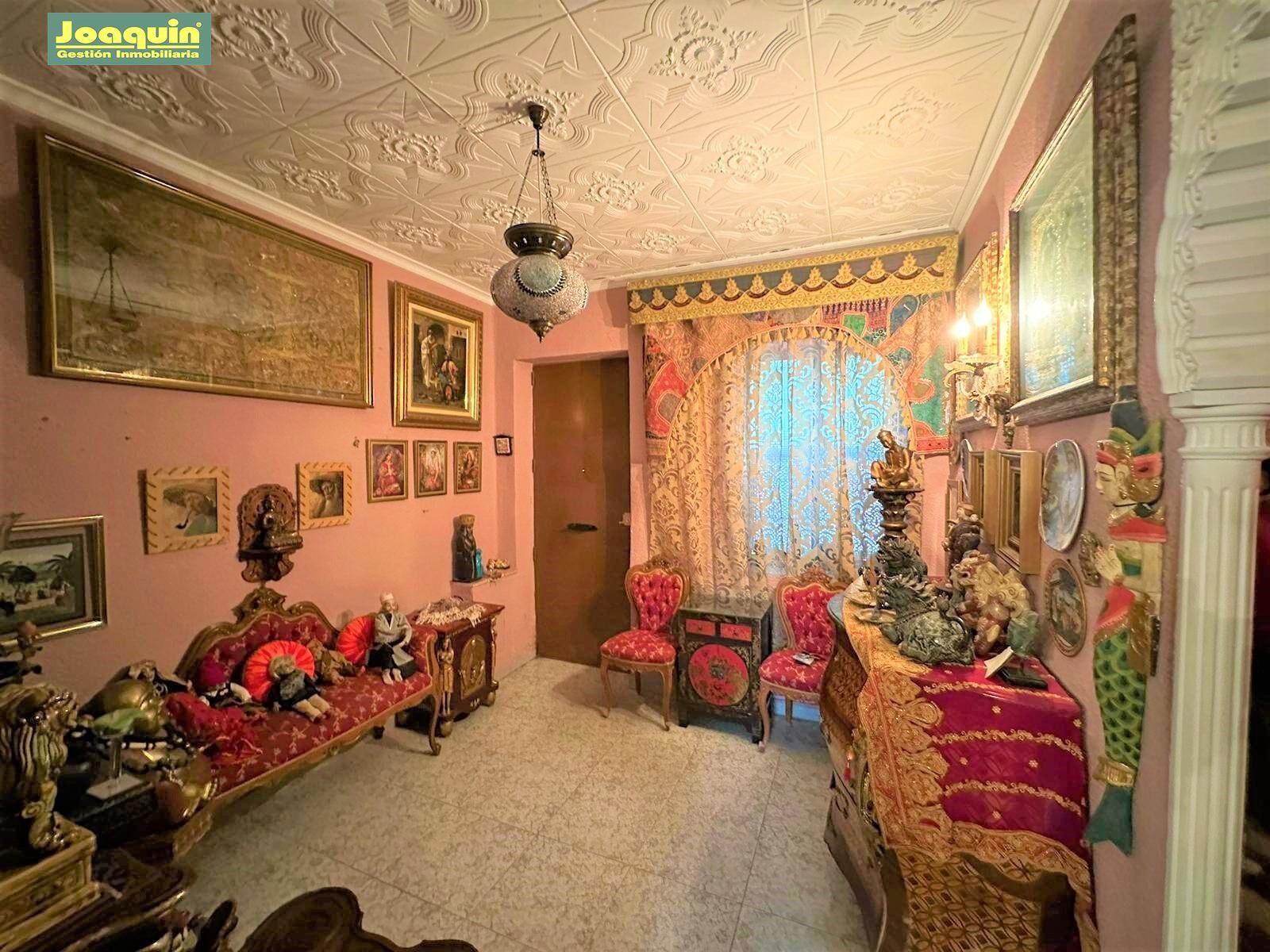 Vivienda  La Magdalena Córdoba | Inmobiliaria Joaquín