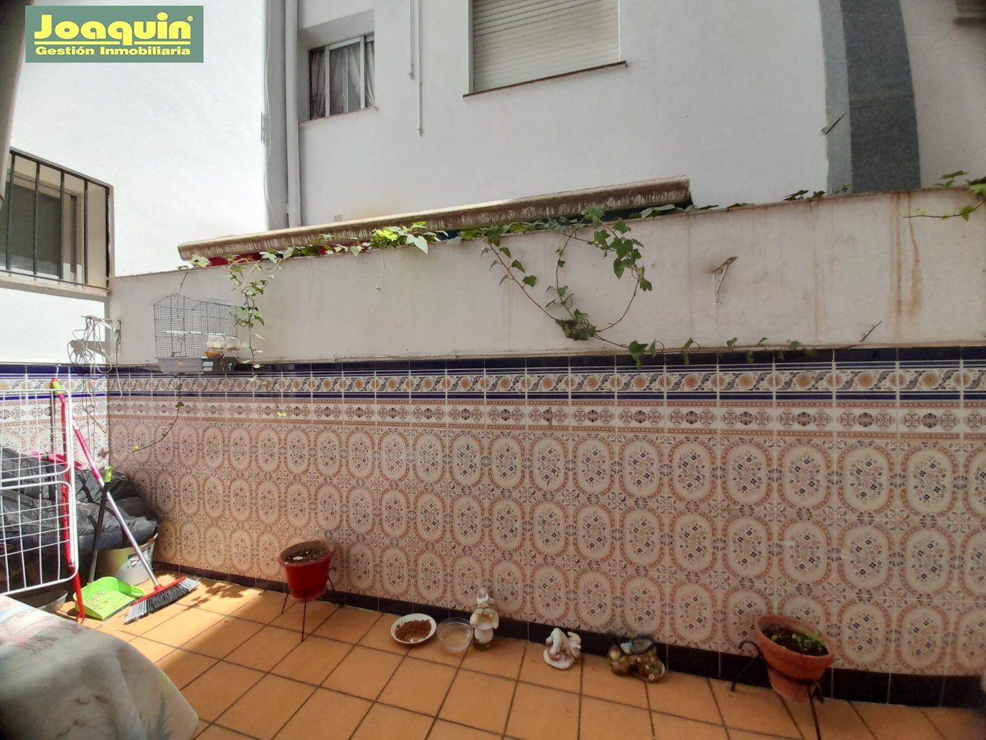 Vivienda  Sector Sur Zona Baja Córdoba | Inmobiliaria Joaquín