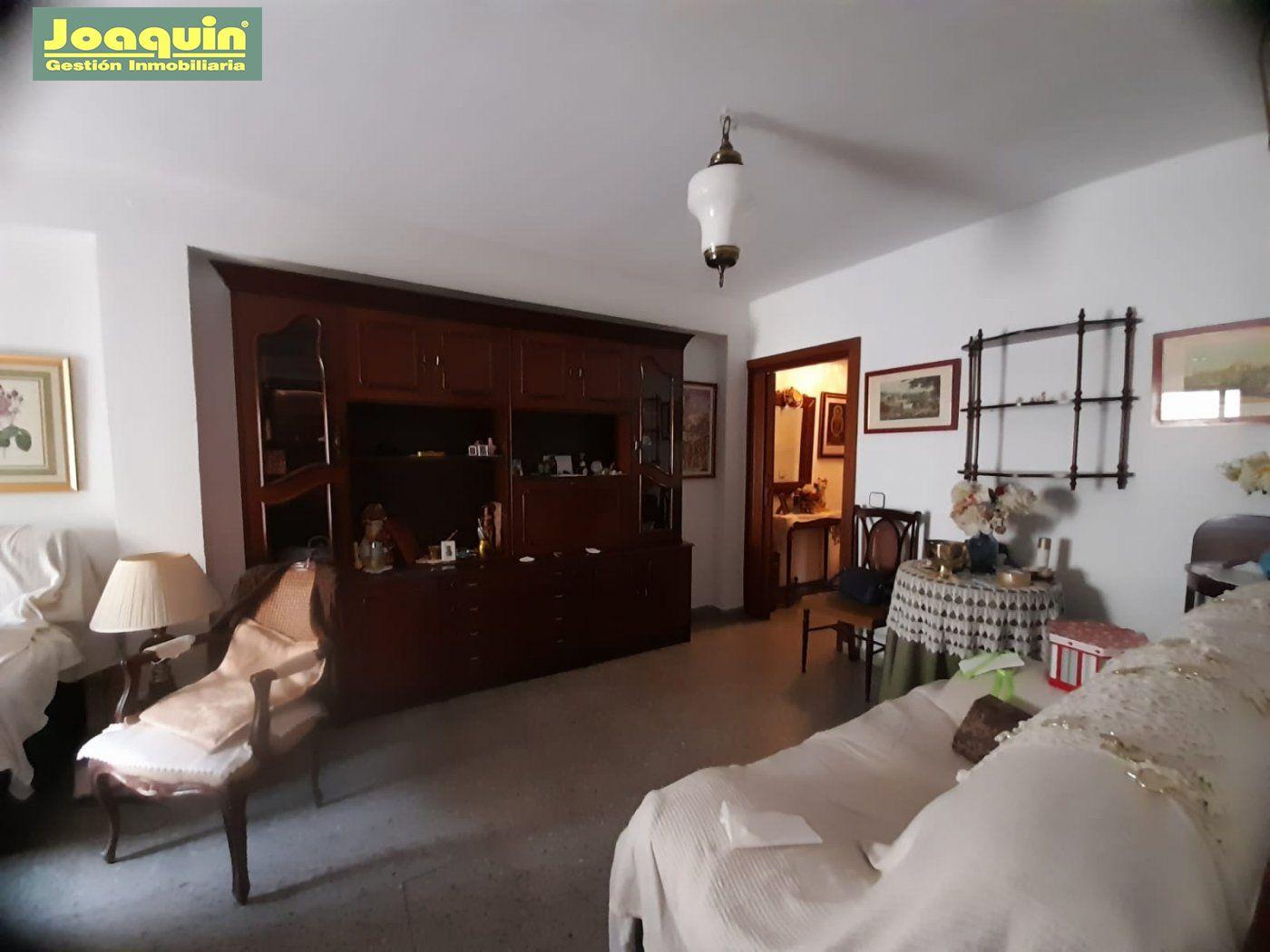 Vivienda  Fidiana Córdoba | Inmobiliaria Joaquín